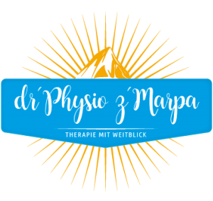 dr'Physio z'Marpa
